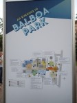 Balboa Park の概要