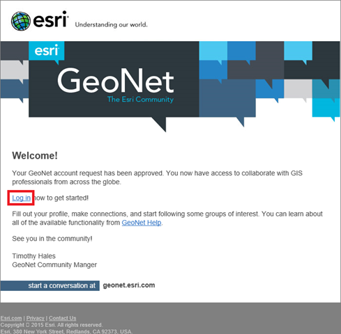 GeoNet06
